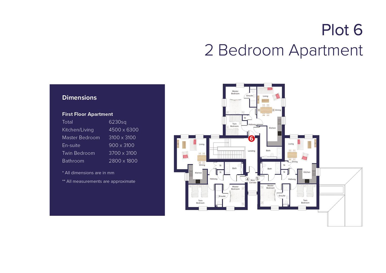 25117 Rowans apartment Floor Plans6.jpg